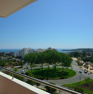 Beautiful Coral And Ocean Blue Apartments In Oceano Atlantico photos Exterior