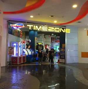 The Haven @ One Eastwood Avenue Tower 1 photos Exterior