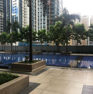 The Haven @ Eastwood City Legrand 3 photos Exterior