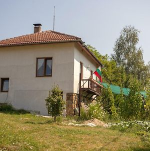 Vacation Home Selo Boykovets photos Exterior
