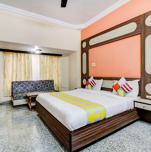 Cosy 1Br Stay In Mount Abu photos Exterior