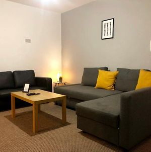Comfy Cardiff Central Home For Up To 6 People photos Exterior