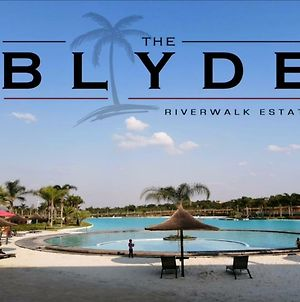The Blyde Riverwalk Estate photos Exterior