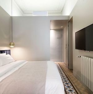 Buho Boutique Rooms (Adults Only) photos Exterior