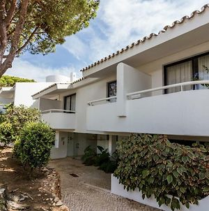 1Bed Apart Quinta Do Lago photos Exterior