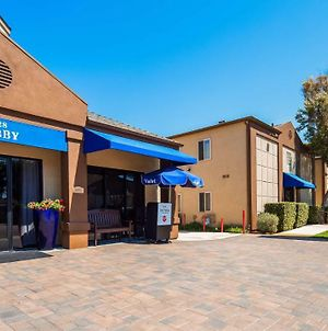 Best Western Royal Palace Inn & Suites photos Exterior