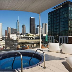 Dtla Loft Gorgeous Views photos Exterior