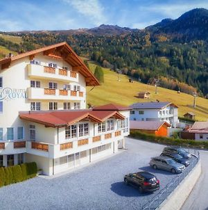 Hotel Alpen Royal photos Exterior