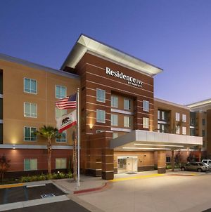 Residence Inn By Marriott Ontario Rancho Cucamonga photos Exterior