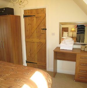 Measure Cottage - Sleeps 5 - Private Hot Tub And Garden photos Exterior