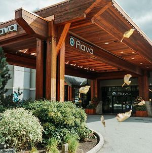 Aava Whistler Hotel photos Exterior