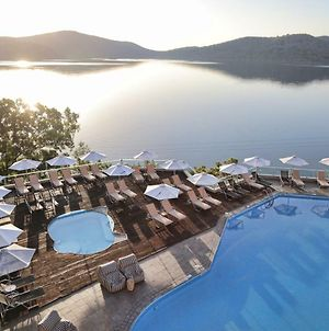 Elounda Blu Hotel - Adults Only photos Exterior