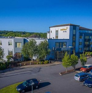Maldron Hotel Wexford photos Exterior
