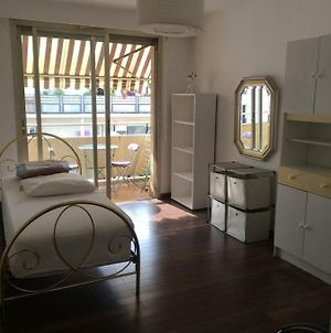 Comfortable Private Bedroom 23M2 photos Exterior