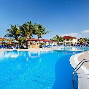Memories Caribe Beach Resort (Adults Only) photos Exterior