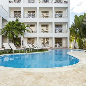 Apartamentos Punta Cana By Be Live photos Exterior