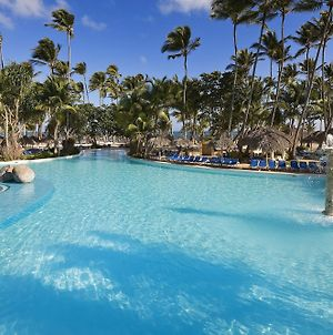 Melia Caribe Beach Resort (Adults Only) photos Exterior