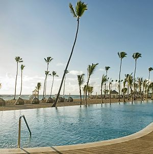 Sensatori Punta Cana, Gourmet All Inclusive photos Exterior