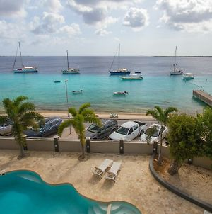 Seaside Suites Bonaire photos Exterior