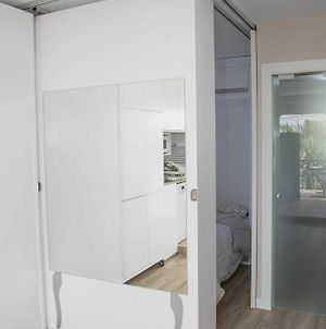 Apartment With 2 Bedrooms In Malaga, With Pool Access, Furnished Terrace And Wifi - 300 M From The B photos Exterior