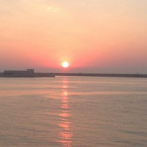 Apartment With 3 Bedrooms In Torrevieja, With Wonderful Sea View, Terrace And Wifi photos Exterior