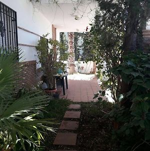 Apartment With One Bedroom In Almunecar, With Wonderful Sea View, Private Pool, Furnished Terrace - photos Exterior