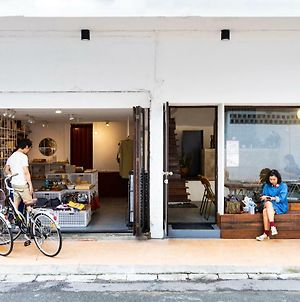 The Localist Chiangmai (Adults Only) photos Exterior