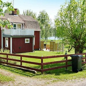 Holiday Home Foltorp photos Exterior