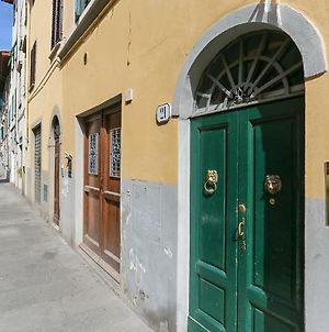 Bright And Stilish Two Bedrooms Oltrarno Florence photos Exterior