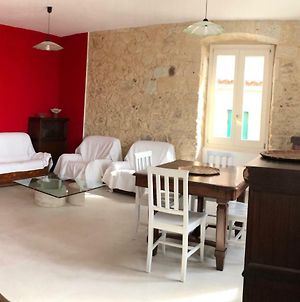 New Amazing Flat- Charme E Relax Air Cond.Wifi photos Exterior