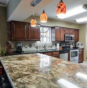 Luxury Condos At Thousand Hills - Branson -Beautifully Remodeled photos Exterior