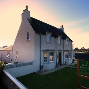 The Clachan Bed And Breakfast photos Exterior