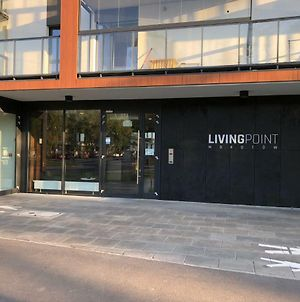 Living Point Residence photos Exterior