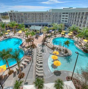 Sheraton Orlando Lake Buena Vista Resort photos Exterior