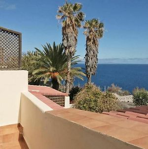 House With 2 Bedrooms In San Sebastian De La Gomera, With Wonderful Se photos Exterior