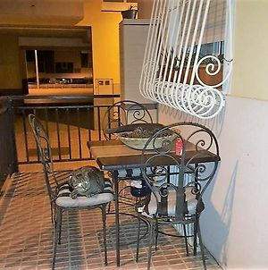 Apartment With One Bedroom In Fanabe, With Furnished Terrace And Wifi - 1 Km From The Beach photos Exterior