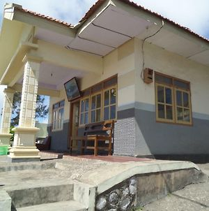 Yog Bromo Homestay photos Exterior