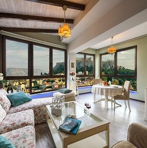 The 1 And Only Acropolis Penthouse photos Exterior