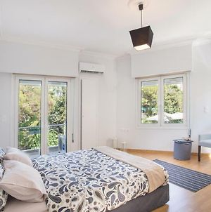 Ideally Located Flat ★ Close To Everything photos Exterior