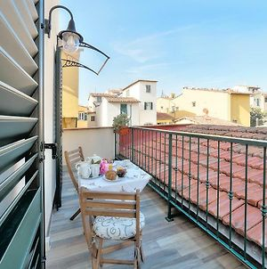 Guelfa 30-Exclusive Suite In The Heart Of Florence photos Exterior