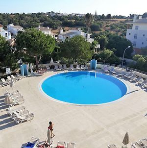 Great And Modern Apartment - T2 Albufeira photos Exterior