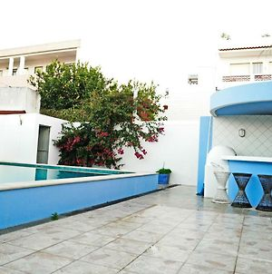 Vila Do Sol Guesthouse photos Exterior