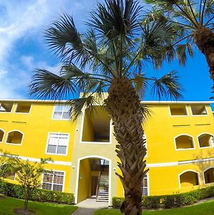 O Charming Condo Minutes From Gorgeous Clearwater Beaches O photos Exterior