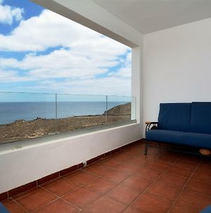 Villa Hannah - Stunning Sea Views - Roof Terrace photos Exterior