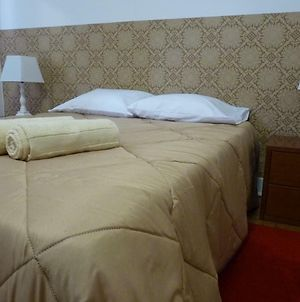 Azores Garden House - Private Suites & Apartments - Automatic Self Check-In photos Exterior