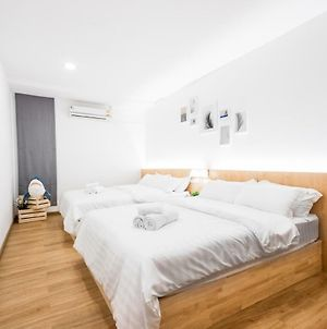 Terrace House39 photos Exterior