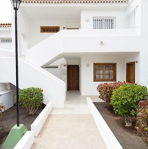 San Blas Golf&Beach Apartment photos Exterior