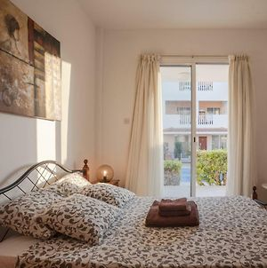 Beautiful One Bed Apartment In Paphos photos Exterior