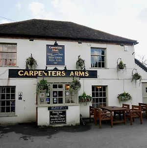 The Carpenters Arms photos Exterior