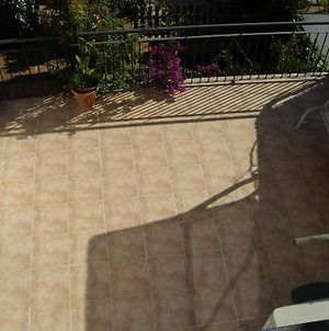 House With 4 Bedrooms In Malaga, With Wonderful Mountain View And Furn photos Exterior